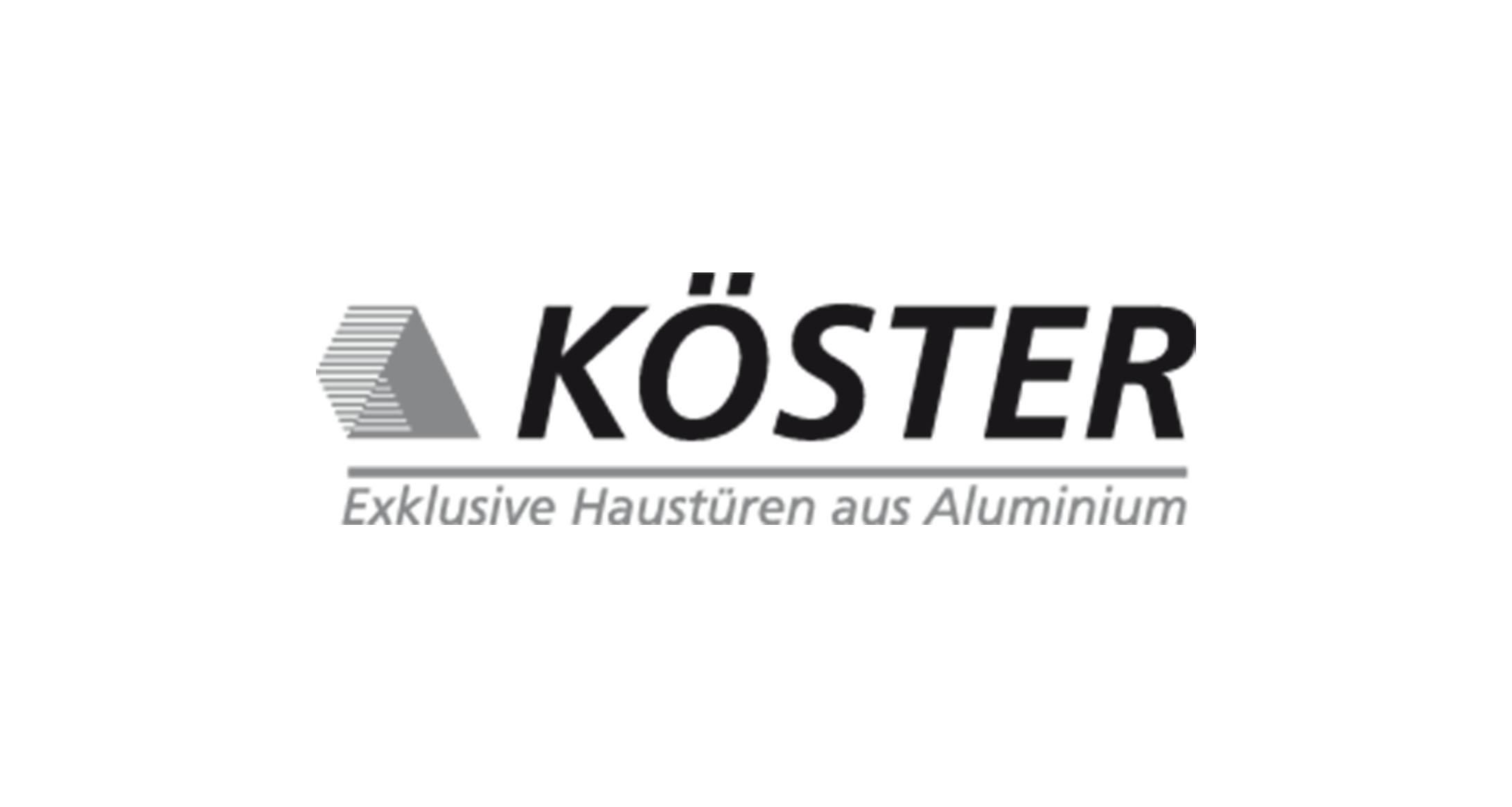 logo_warema_raute_myk